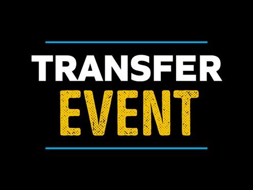Transfer Event